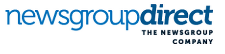 NewsgroupDirect