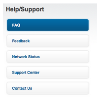 NewsGroupDirect Support