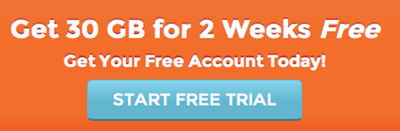 Start your Newshosting Free trial now