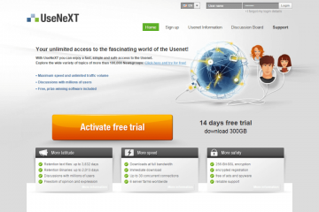 usernext-1024x576