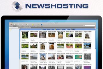 Newshosting_d1130x388