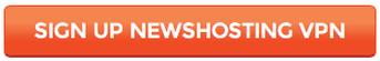 Signup for Newshosting VPN