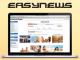 Easynews_1130x3dzx88