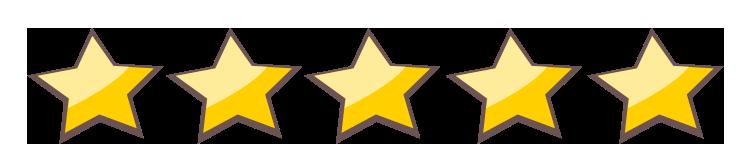 5-star_ratin2g