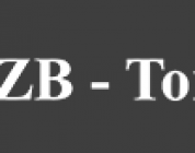 NZB-Tortuga