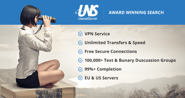 Best Usenet Service Providers Review