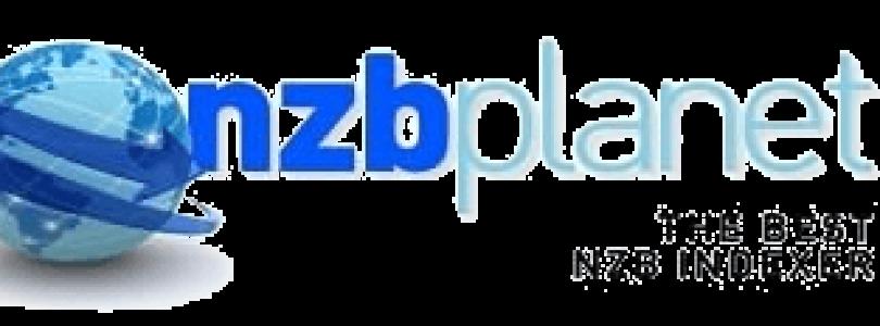 NZBPlanet