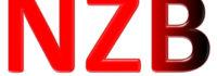 Understanding Usenet & NZB