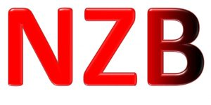 nzb_logo_nzb_only_