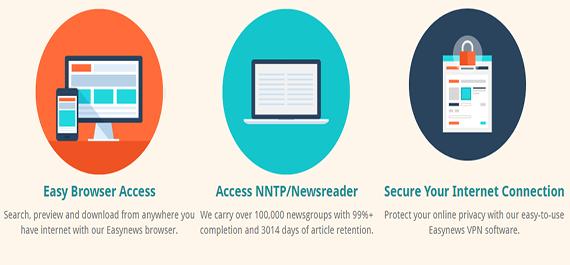 newshostingblog