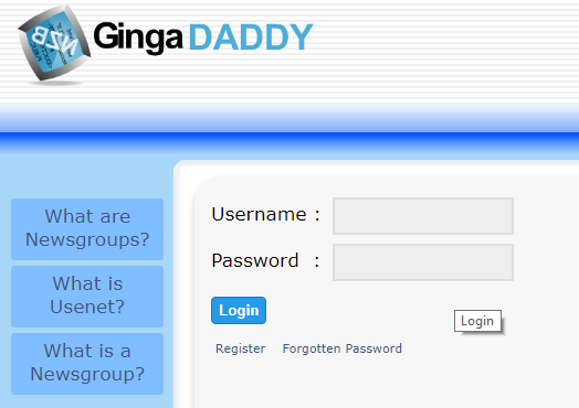 imdb forgotten password