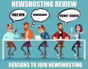 Newshosting Review