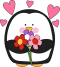 clipart-valentines-day-clipart-1