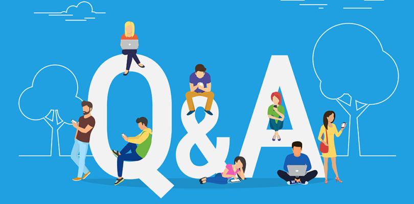 Usenet FAQ's/ Guide