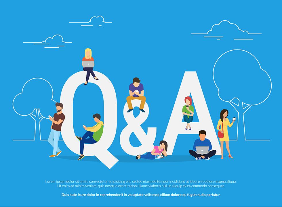 Newsgroup FAQ