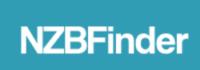 NZBFinder Review